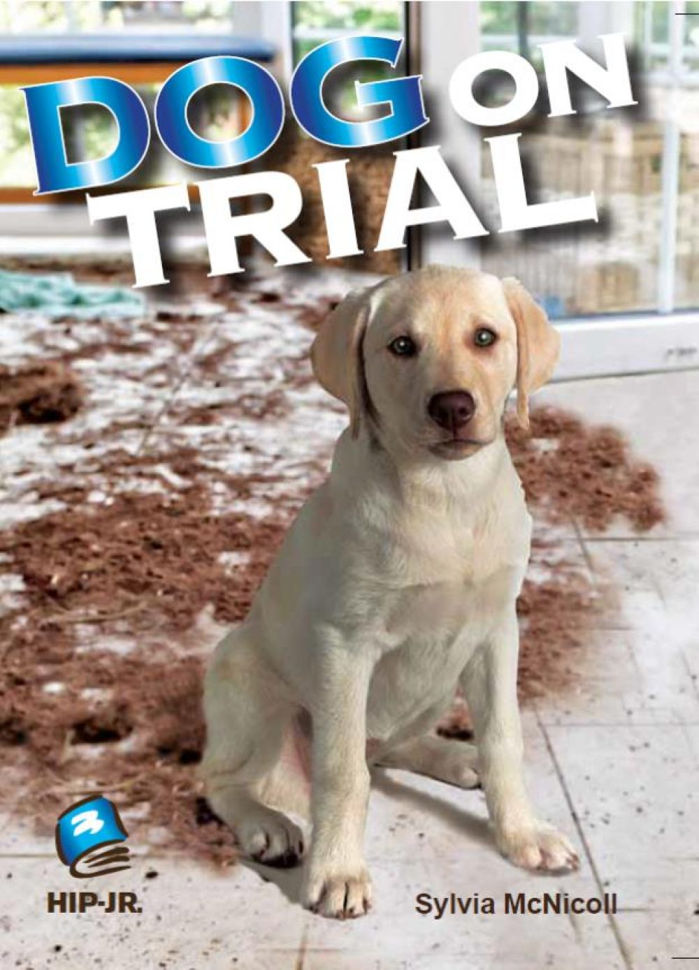 Dog on Trial