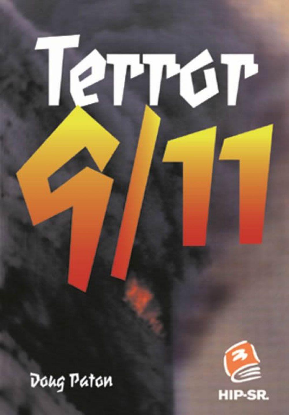 Terror 9/11