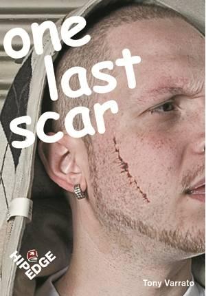 One Last Scar 1