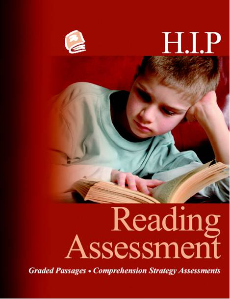 HIP Reading Assessment