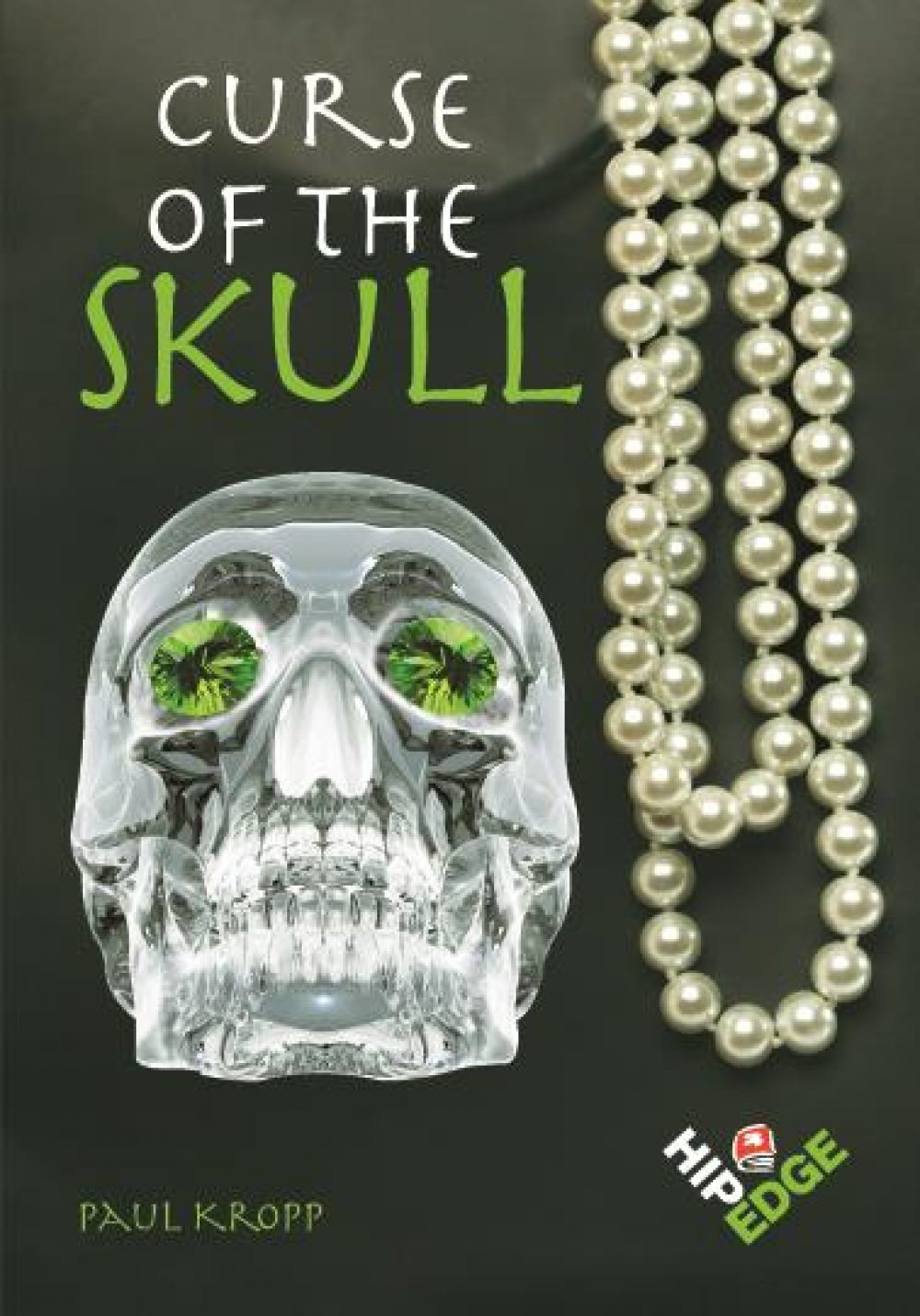 Curse of the Skull