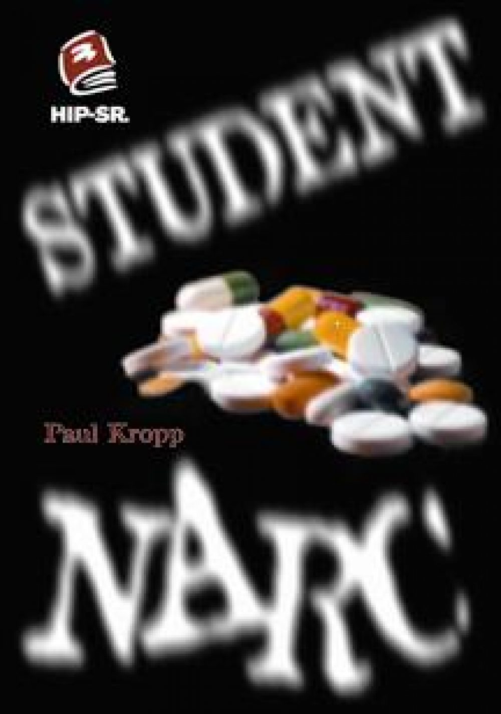 Student Narc