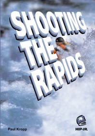 Shooting the Rapids 1