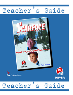 Scarface – Teacher's Guide