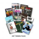 Tween Pack