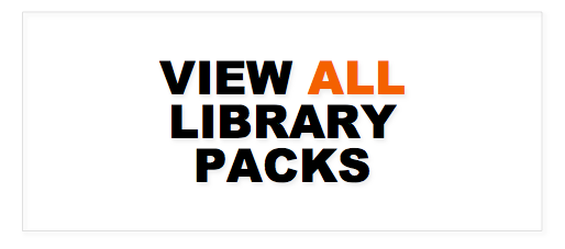 View all Library Packs
