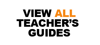 view all teachers guides