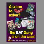 BATS Poster