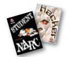 Student Narc & Hacker