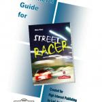 Street Racer TG