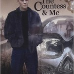 The Countess and Me cover