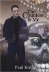 The Countess and Me