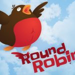 roundrobin-logo_1x