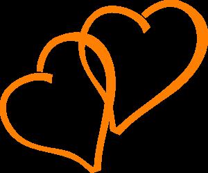orange-hearts-md