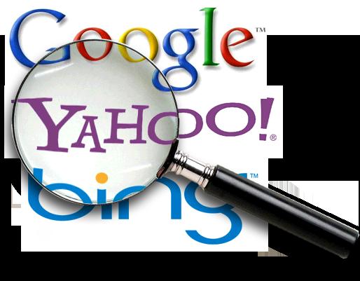 G.B.Y.Logos.1