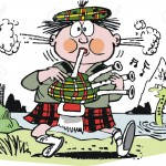 11020372-cartoon-of-Scotsman-playing-bagpipes--Stock-Vector-scottish