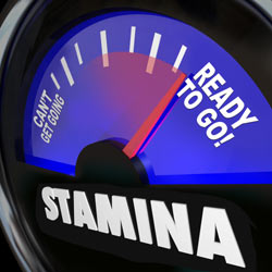 natural-ways-to-increase-stamina
