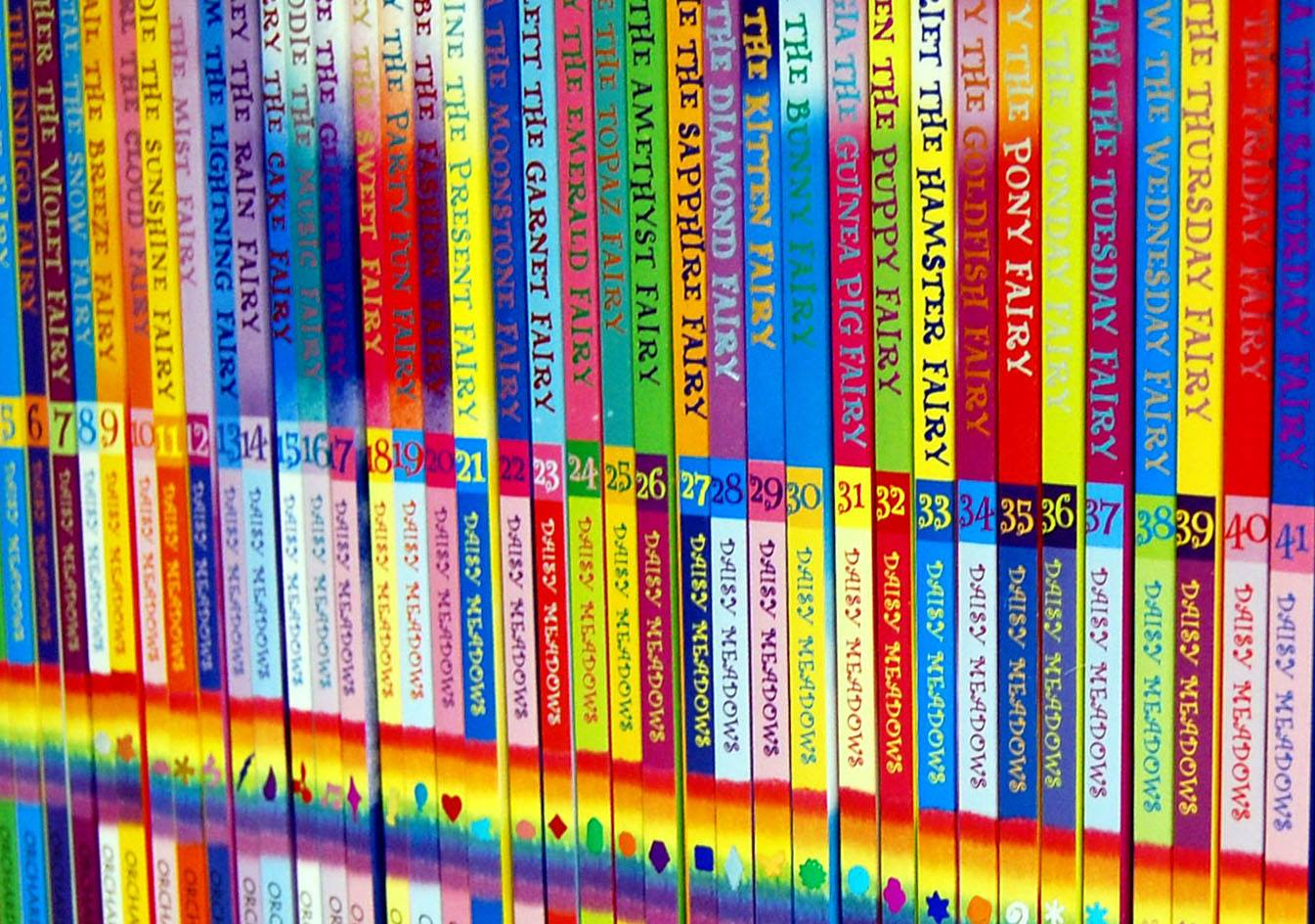 childrens-book-series-image-rainbow-magic