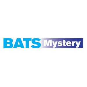 Bats Mystery Books For Reluctant Readers