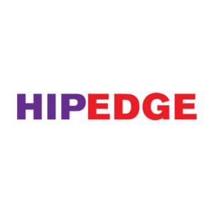 category_hip-edge