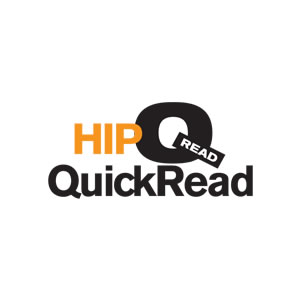category_quickread