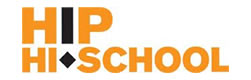 high-school1