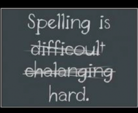 Is it Time to Stop Teaching Spelling?
