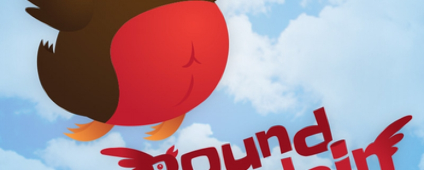 Good-bye, Round Robin!